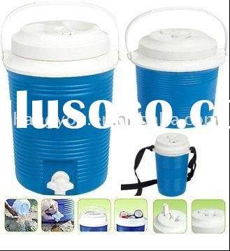 Cooler Box esky coolers supplier