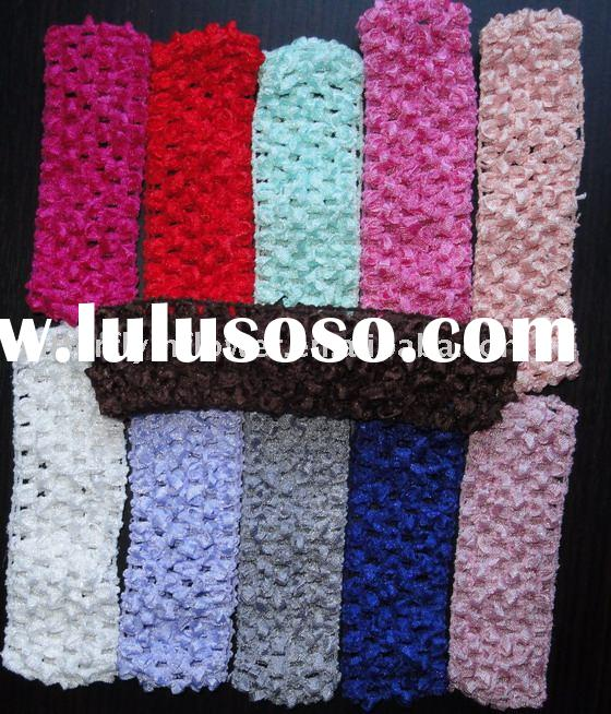 Waffle Crochet-Waffle Crochet Manufacturers, Suppliers and