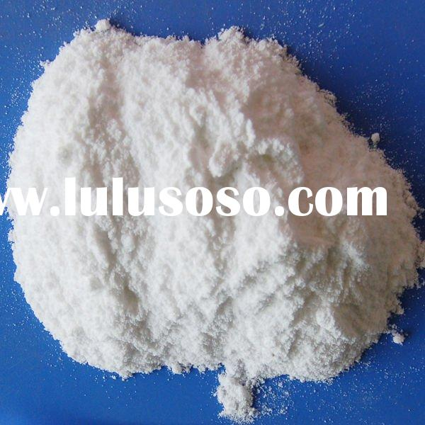 DCP (Dicalcium Phosphate Feed Grade DCP 18%)