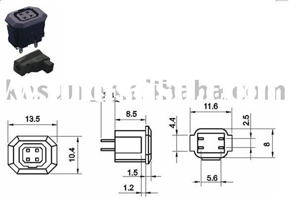 socket terminal  socket terminal manufacturers in lulusoso com