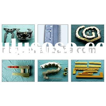 Escalator Parts, elevator components, elevator parts