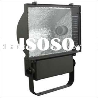FL02 400W aluminium metal halide flood light