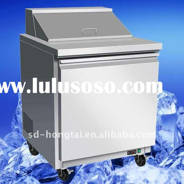 For North American Market TSSU29 Commercial Refrigerator