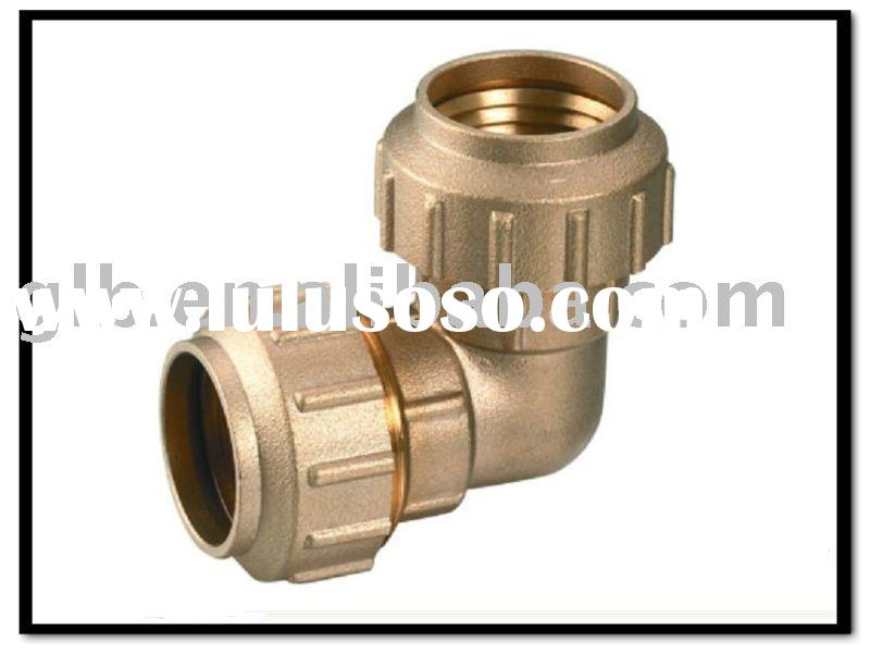 Forged brass hardness manufacturers