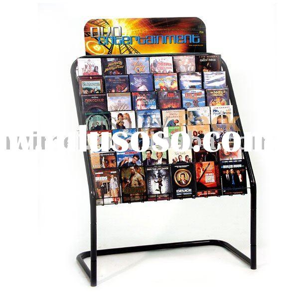 Search Results for: Free Dvd Rack Woodworking Plans
