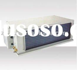 Galanz Duct Type (Hig Esp) air conditioner