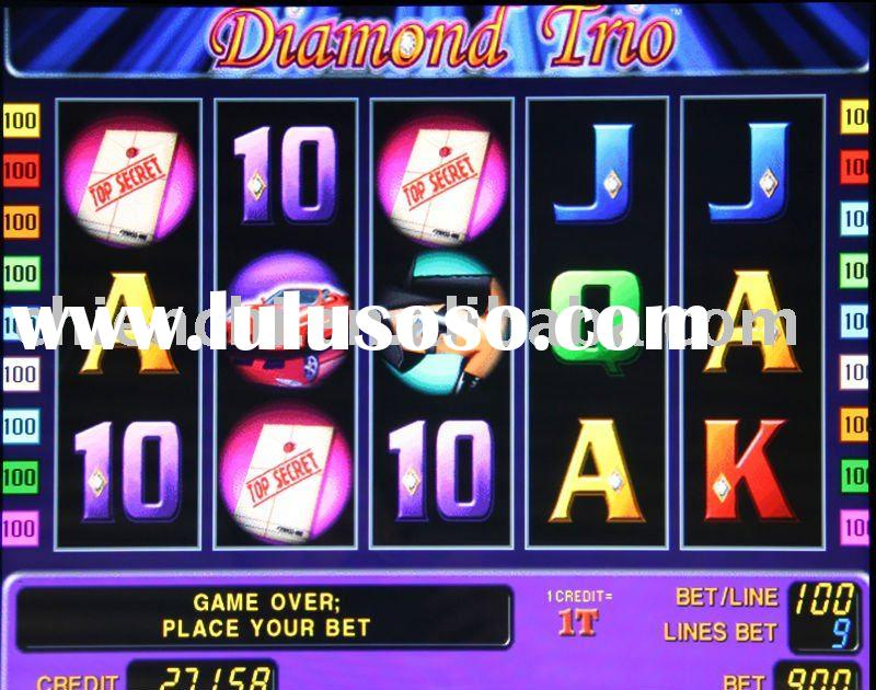 best free online slots ultra hot deluxe
