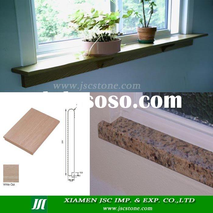 interior window sill cover interior window sill cover manufacturers in page 1