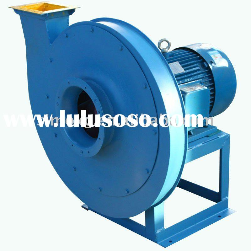 Axial fans for air hockey table axial fans for air hockey for Air hockey blower fan motor