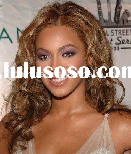 Hot sale beyonce full lace wig