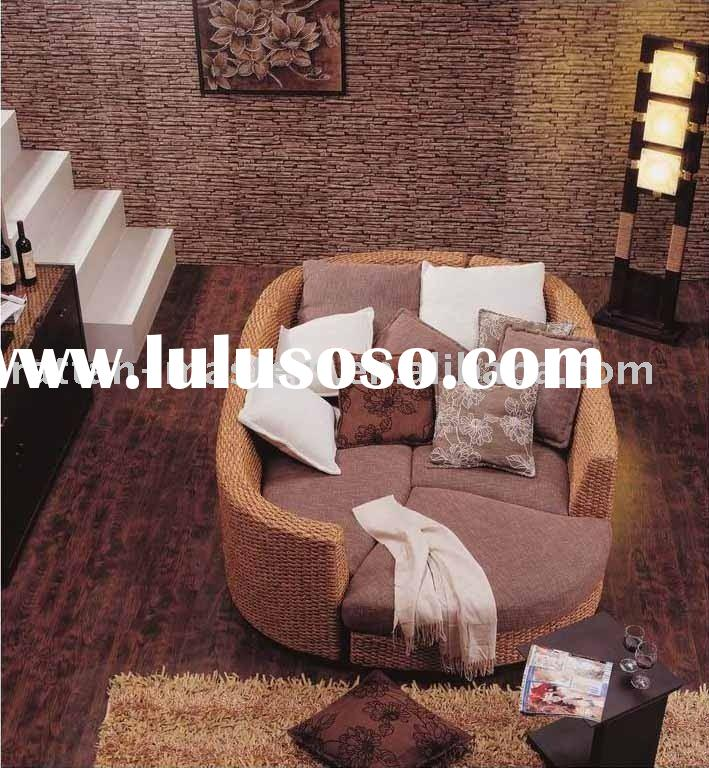 Bedroom Furniture Sets Sale Bedroom Chairs
