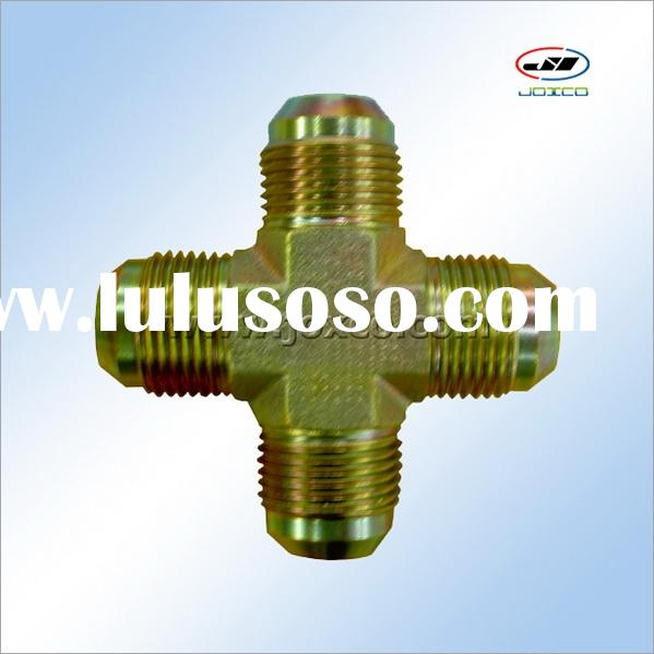 Cross Parker To Gates Hyd Fittings Cross Parker To Gates