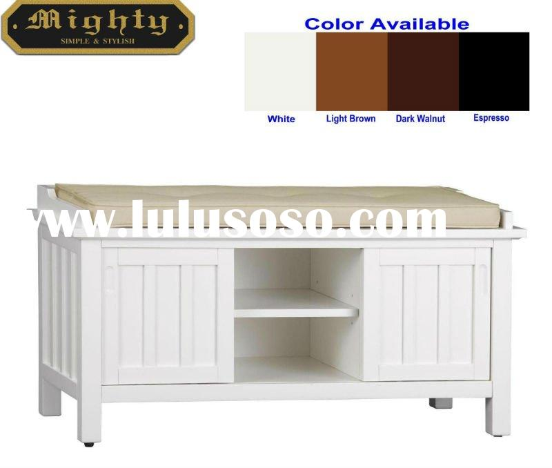 storage bench singapore, storage bench singapore Manufacturers in ...