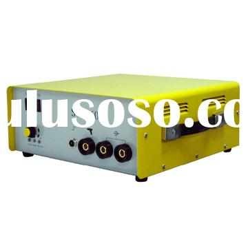 Inverter Stud Welding Machine (welding machine, stud welding machine)