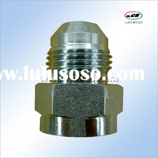 Reducer tube manufacturers in lulusoso