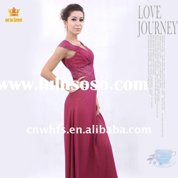 Latest frock design long frock 5399 #
