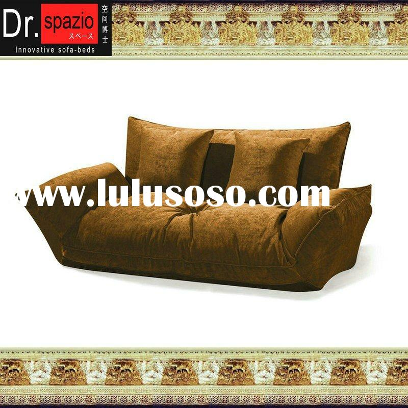 Lazy boy sofa bed 9057-1