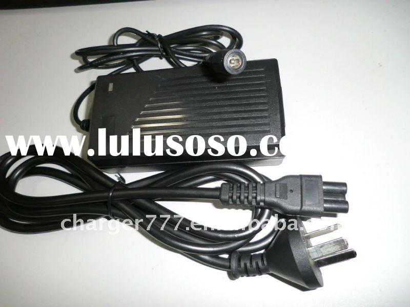 Lead-Acid Battery Charger 6V/12V/24V/36V/48V/72V