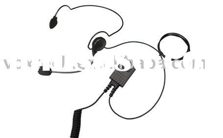 iphone headphone wiring diagram with Vox Headset Wiring Diagram on 14 Stereo Jack Wiring Diagram furthermore Usb Microphone Wiring Diagram further Iphone Headphone Jack Repair likewise Ipod Usb Wiring Schematic together with Samsung Bluetooth Wireless Headphones Gold.