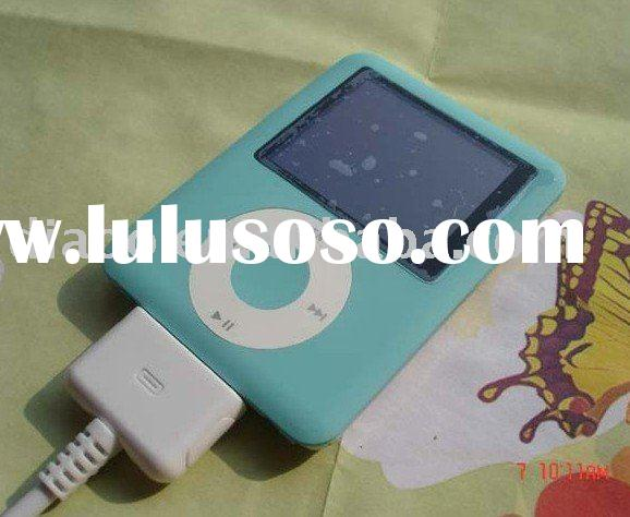 Low price!!! 3th Gen mp3/mp4 video player