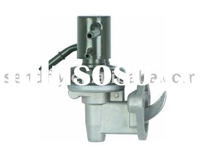 Mechanical Fuel Pump\fuel injection pump\fuel pump\auto filter