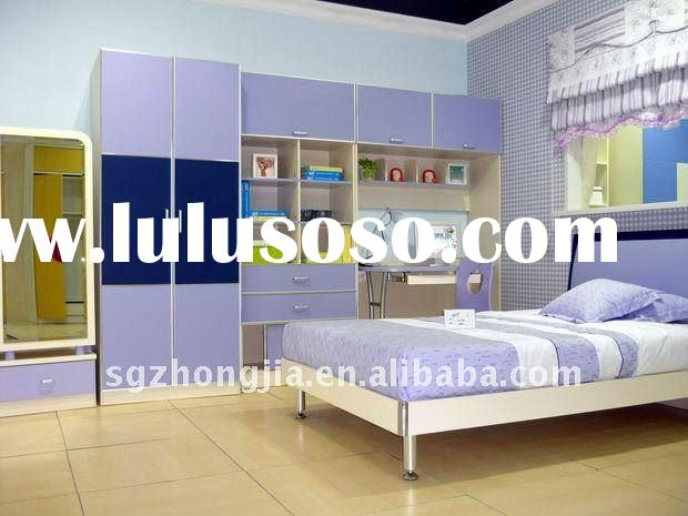Indian wardrobe designs image search results for Modern indian bedroom designs