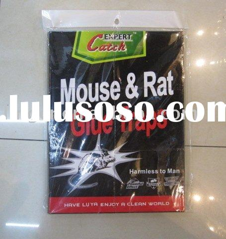 Mouse & Rat Glue Trap