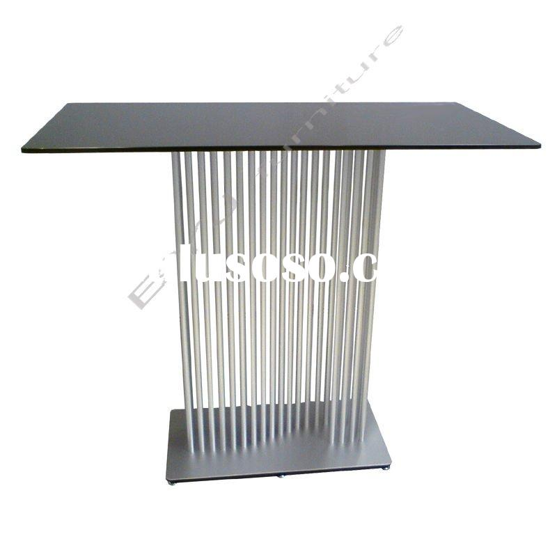 New Design Bar Table BT-T46