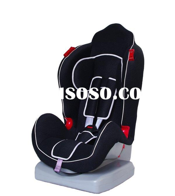 New style baby car seats NB-7966