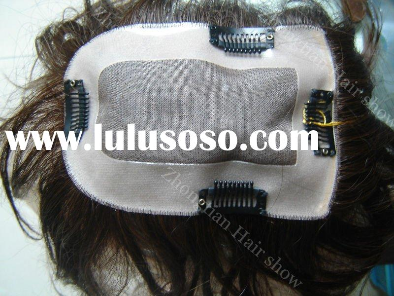 Toupee Clips uk Toupee For Men With Clips
