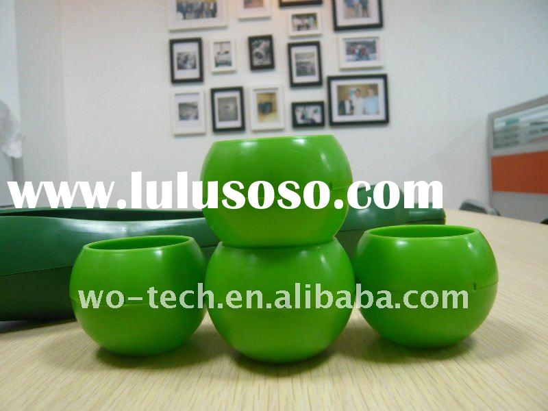 PA,PP,POM,PC,PE,Nylon,PVC, ABS,PA6,PA66 plastic injection molding parts