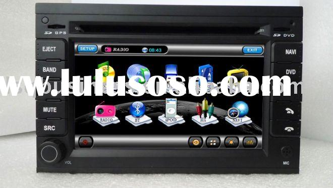 PEUGEOT 307 car dvd radio/gps car dvd gps navigation Can-bus,OSD touch, tv, bluetooth, steering whee