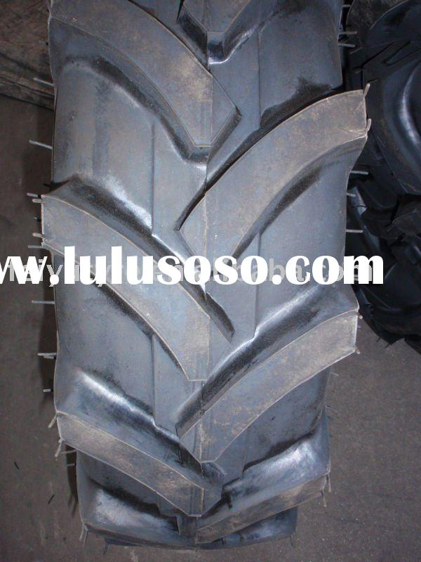 used farm tractor tire chains used farm tractor tire
