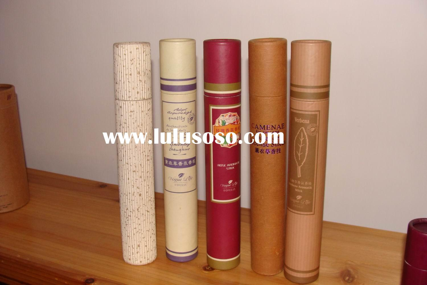 paper tube packaging Not only does ox paper tube & core provide the highest quality, 100% recycled  paper tubes for packaging, shipping/mailing and protection tubes, but also we.