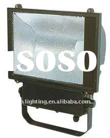 RX-400MHB 400W Metal Halide Flood Lights