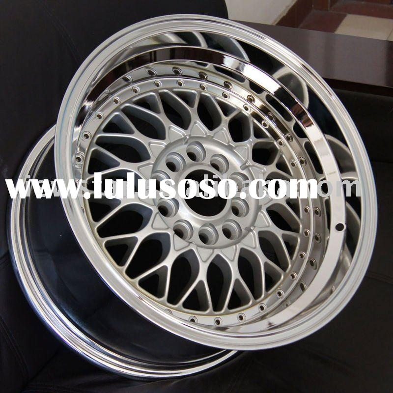 Replica Alloy Wheel Rims for BBS, BMW,Mercedes Benz,VW,Porsche,Audi,Dodge, Ford,Honda,Nissan,Toyota,