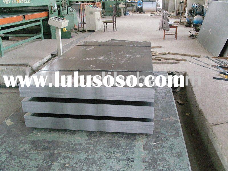 SPCC DC01 ST12 CR1 cold rolled steel coil