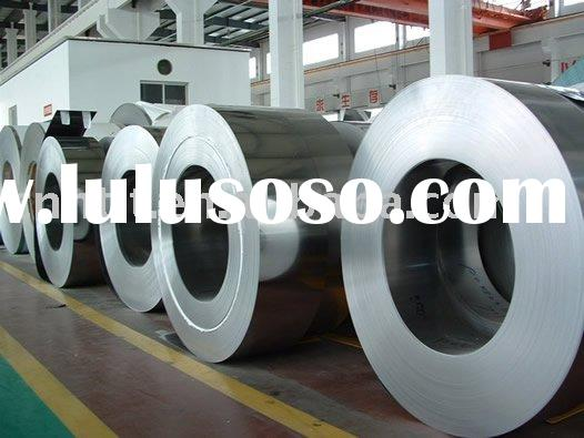 SPCC/cold rolled steel coil