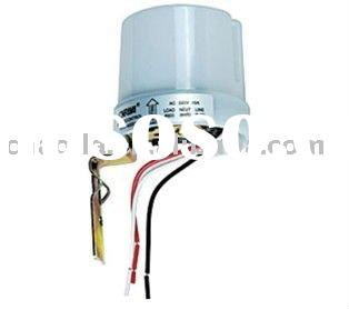 yard light photocell diagram 120v photocell diagram, 120v photocell diagram ... wire to light photocell diagram