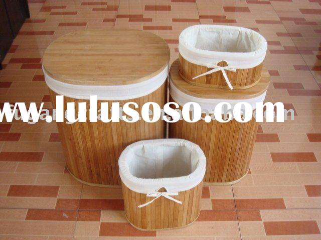 wicker kitchen storage baskets 640 x 480 · 47 kB · jpeg 640 x 480 · 47 kB · jpeg