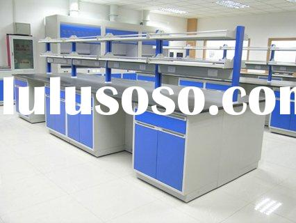 School science equipment designing and manufacturing for more than 15 years