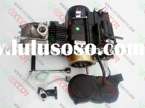 Shineray 150cc Motorcycle Engine/Dirt Bike Parts