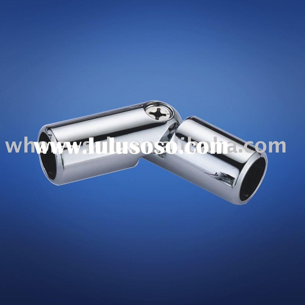 Curved Shower Door Fittings Curved Shower Door Fittings