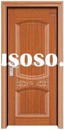 Flush Door Price Flush Door Price Manufacturers In
