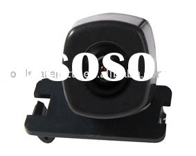 Special Rear view camera for Toyota CAMRY
