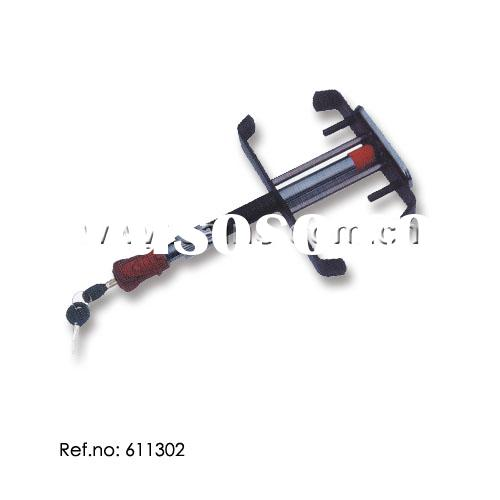 Steering Wheel Lock,Pedal Lock,car accessories