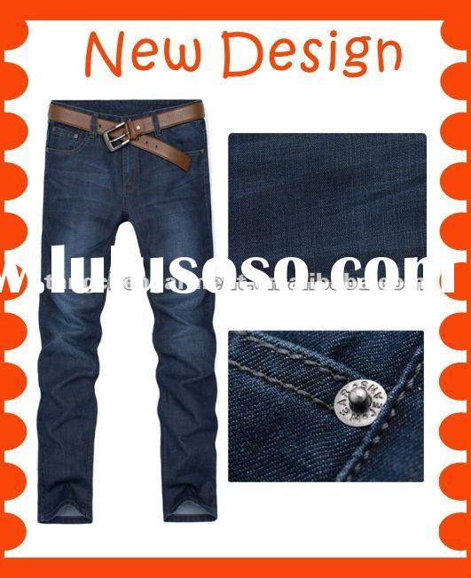 Straight leg wholesale miss me jeans for men fashion in 2011