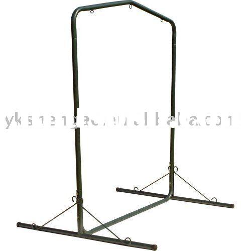 Chair swing stand chair swing stand manufacturers in lulusoso com