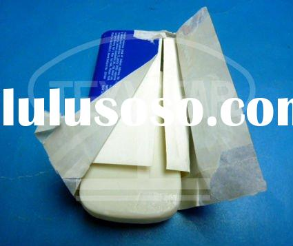 Thermal bonding Hot Melt Adhesive for Paper Coating of candy wrappers, soap packaging, food packagin