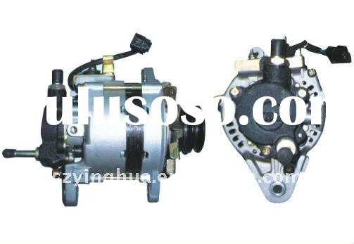 Ford Fuel Filter Retainer besides 1990 Honda Civic Dx Belt Diagram further 1991 Honda Accord Speed Sensor Location as well Isuzu Fuel Filter Primer Pump additionally Wiring Diagram 93 Corolla 1 8l. on t5314566 engine torque specs 1996 chevy cavalier